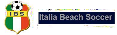 http://www.italiabeachsoccer.com